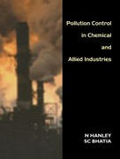 Pollution Control in Chemical and Allied Industries